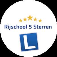 rijschool5sterren